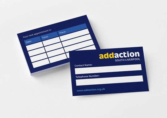Addaction-App-Card