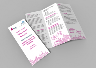 MC-Talk-Liverpool-Leaflet