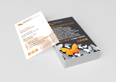 Mersey-Spring-Business-Card