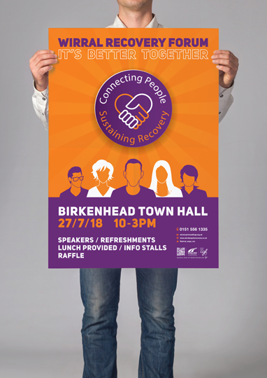 Wirral-Forum-Poster